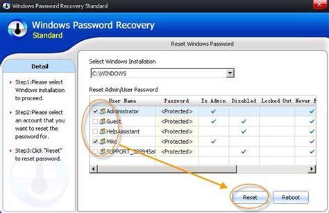 windows 8 password resetter free download windows and android free downloads windows 8 password