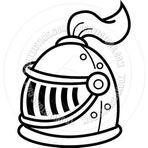 knight helmet coloring page knight helmet clipart free download best knight helmet
