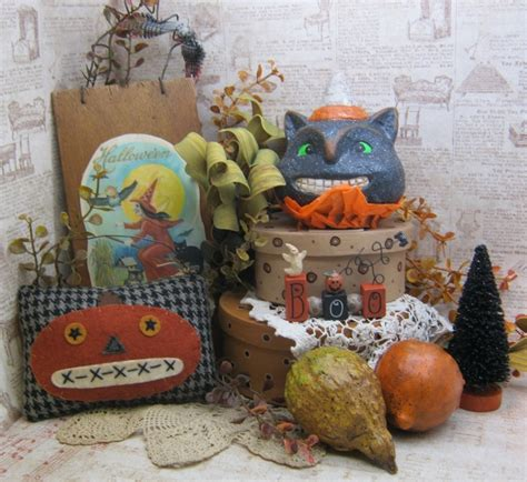 pinterest home decor fall we have lots of fall decorations home decor pinterest