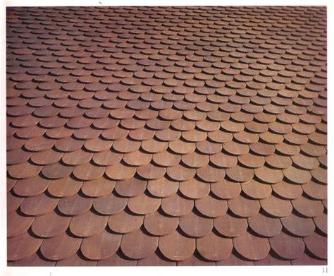 tuiles chagny dachziegel archiv lambert c 233 ramiques les tuiles de