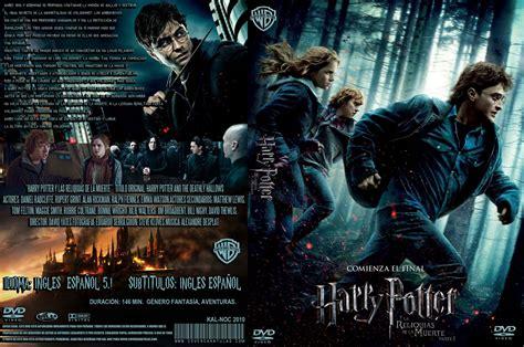 häuser in harry potter harry potter 7 dvd custom ingesp descargar gratis