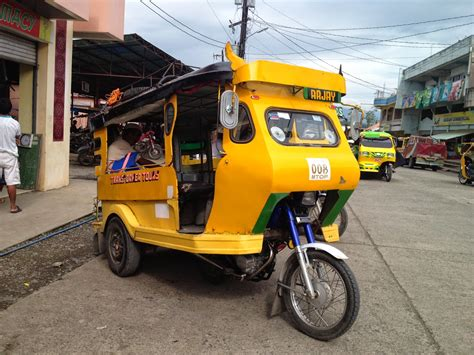 philippine tricycle design 84 tricycle jpg philippine tricycle design philippine