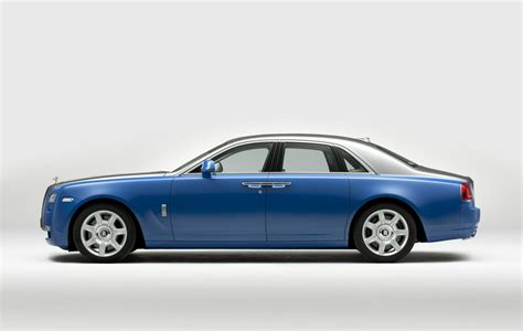 deco inspired cars rolls royce unveils deco inspired cars at motor show