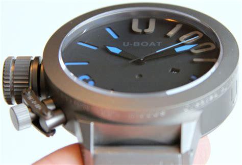 u boat replica watches discount aaa swiss u boat replica watches online