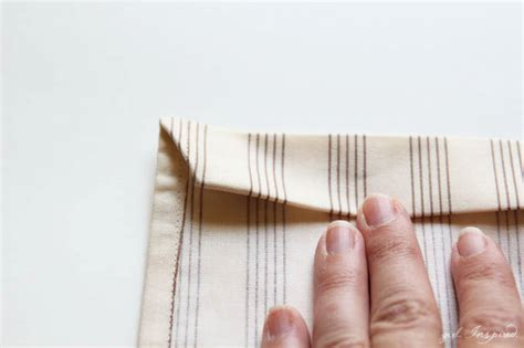 sewing curtains by hand how to sew a curtain hem by hand curtain menzilperde net