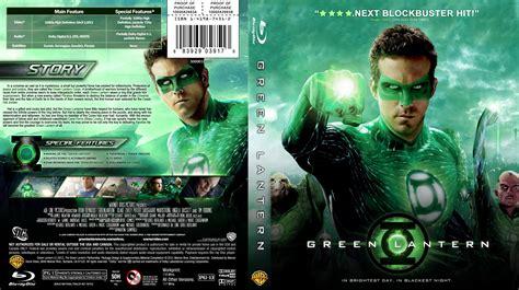 film blu ray gratis italiano covers box sk green lantern 2011 high quality dvd