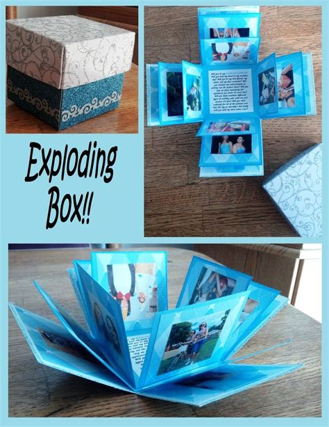 best 25 photo gifts ideas on pinterest diy album ideas