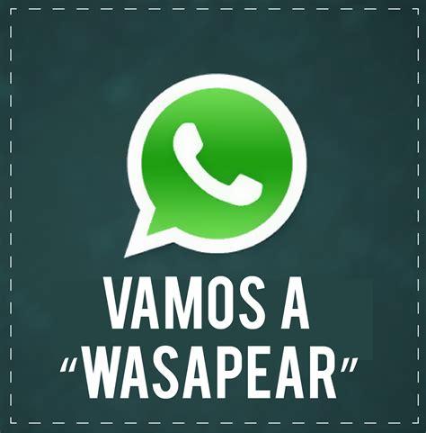 imagenes wasap wasap descargar gratis 218 ltima versi