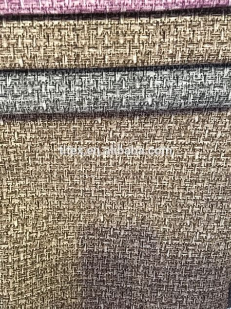 couch material names sofa cover fabric 100 polyester chenille sofa cover