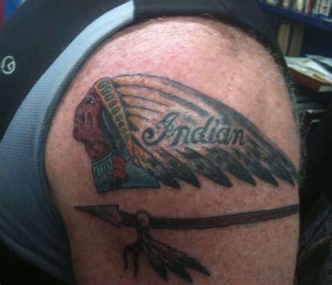 tattoo parlor fort dodge iowa motorcycle tattoos gallery tattoos pinterest