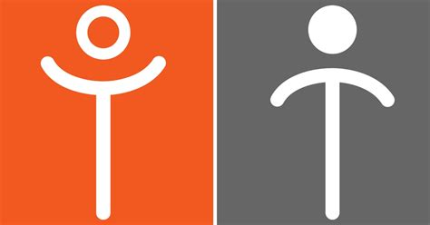 leader vs boss 12 defining characteristics of a leader intelivate leader vs boss 12 defining characteristics of a leader intelivate