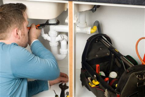 Plumbing Contractors by Plumbers General Liability Insurance