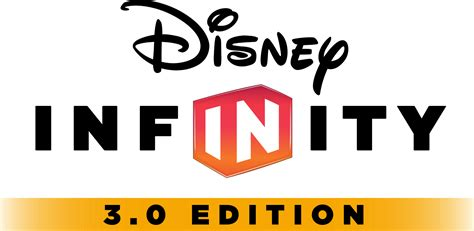 Disney Infinity 30 Edition Sam Flynn disney infinity 3 0 release date announced pixar post