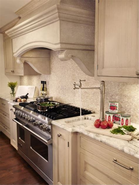 Pot Filler Kitchen Faucet sink next to stove home design ideas pictures remodel