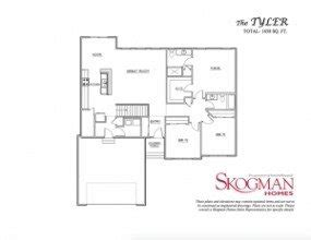 skogman homes floor plans skogman homes floor plans beautiful house plans with