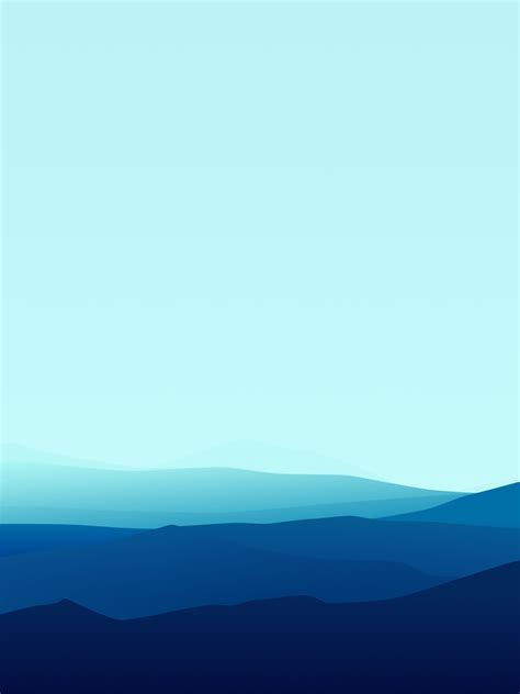 wallpapers   week mountains