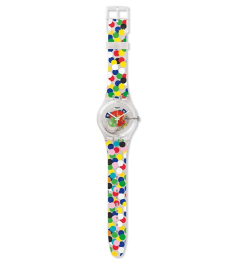 spot the dot suoz213 swatch 174 united states