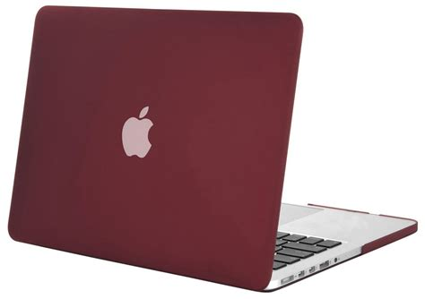 macbook pro case best macbook pro cases in 2018 imore