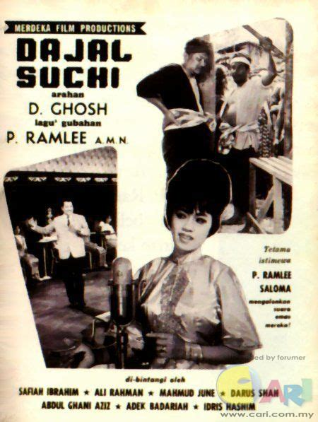 film malaysia klasik 1000 images about malay movies film posters on pinterest