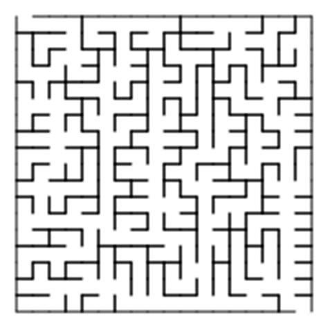 printable maze with multiple exits file prim maze svg wikimedia commons