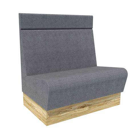 high back bench seating high back ultimate comfort bench seating contract furniture manufacturers