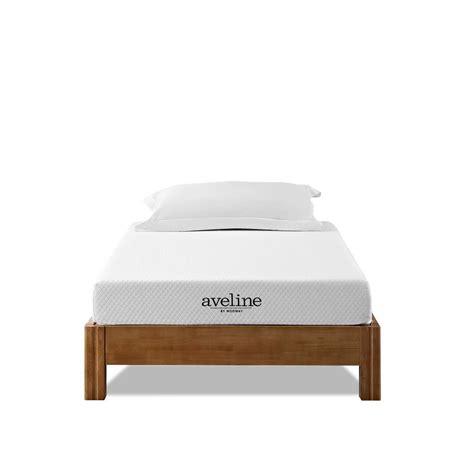mattresses bedroom furniture the home depot soapp culture