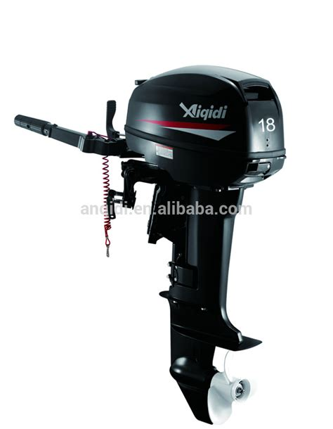 boat motors outboard motor engine outboard free engine image for