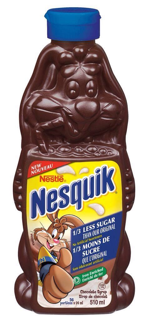 9 Ingredients And Directions Of Nesquik Chocolate Igloos Receipt by The Best Instant Peppermint Mocha Trusper
