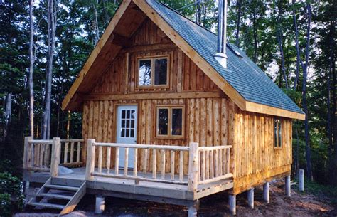 Pioneer Homes Floor Plans by Canadiana Vertical Log Cabins Log Amp Timber Works