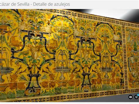 bench en español azulejos pintados a mano sevilla azulejo bench madrid