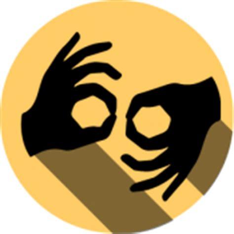american sign language interpretation professional translation interpretation services 200