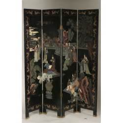 chinese room dividers screens interior amp exterior doors design homeofficedecoration