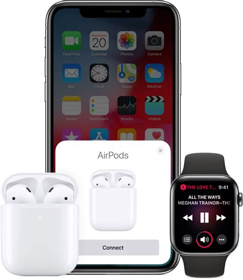 apple airpods  gen review  airpods savedelete