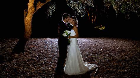 imagenes de novias rockeras david ortiz fot 243 grafo de bodas en salamanca y valladolid