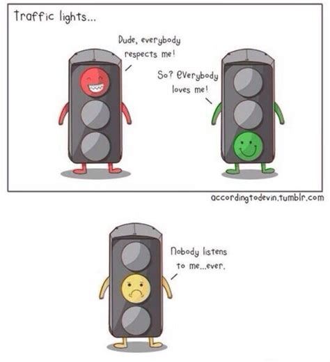 traffic pictures and jokes funny pictures best jokes