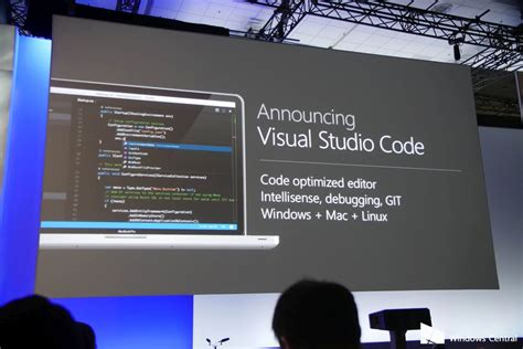 visual studio code reset settings visual studio code windowsteca blog