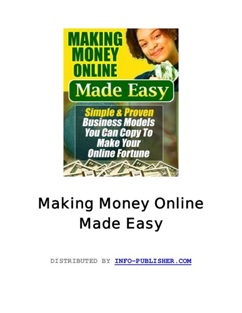 Eve Online Money Making - eve online money making guide for beginners and also pfgbest forex