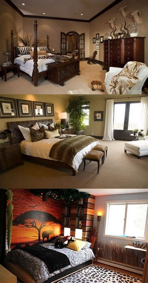 safari bedroom safari bedroom curtain ideas interior design