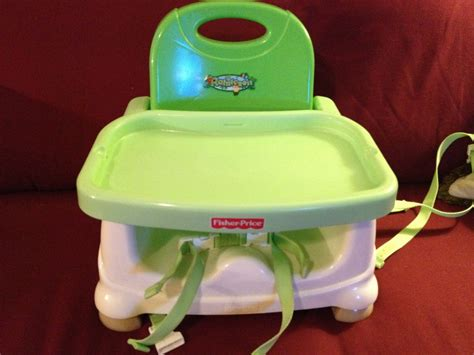 fisher price booster seat fisher price booster seat rainforest babies getaway