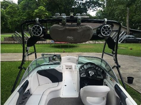 moomba boat dealers texas moomba outback boats for sale in new braunfels texas