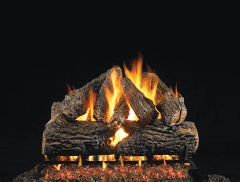 Ecolog Fireplace Logs by Pics For Gt Logs