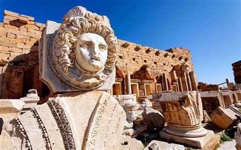ancient sites readers tips advice  recommendations