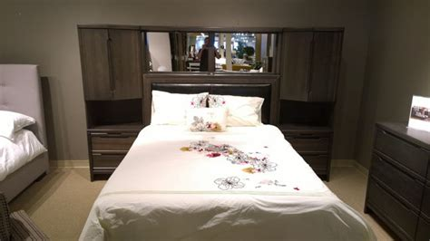 bedroom furniture saskatoon my saskatoon palliser rooms eq3 has your canadian made