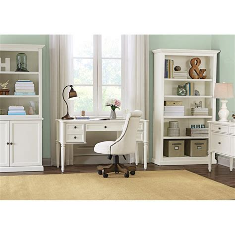 100 25 Best Office Furniture Suppliers Amazon Com Home Office Furniture Suppliers