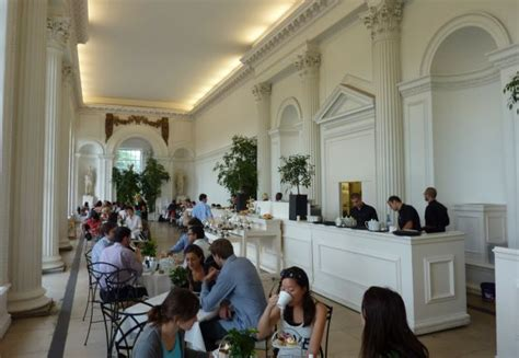 kensington palace on aboutbritain com where to take afternoon tea on aboutbritain com
