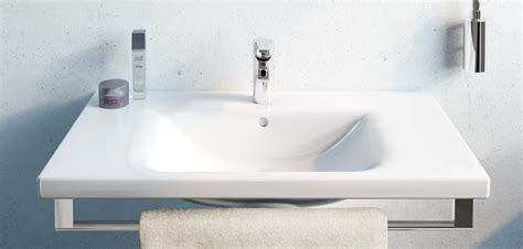 lavabo bagno ideal standard www idealstandard it lavandini bagno e lavabi ideal