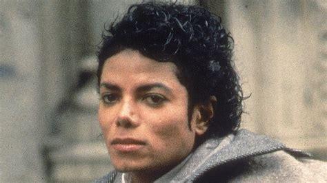 Michael Jackson Real Biography | michael jackson s tragic real life story