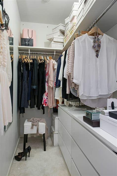 Comment Faire Un Dressing 3088 by Comment Faire Un Dressing Comment Faire Un
