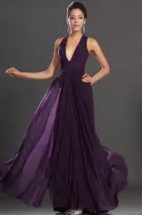 Adrianna Papell Evening Dresses » Home Design 2017