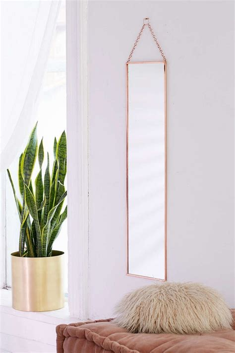 full length lighted wall mirrors mirrors outstanding wall full length mirror full length